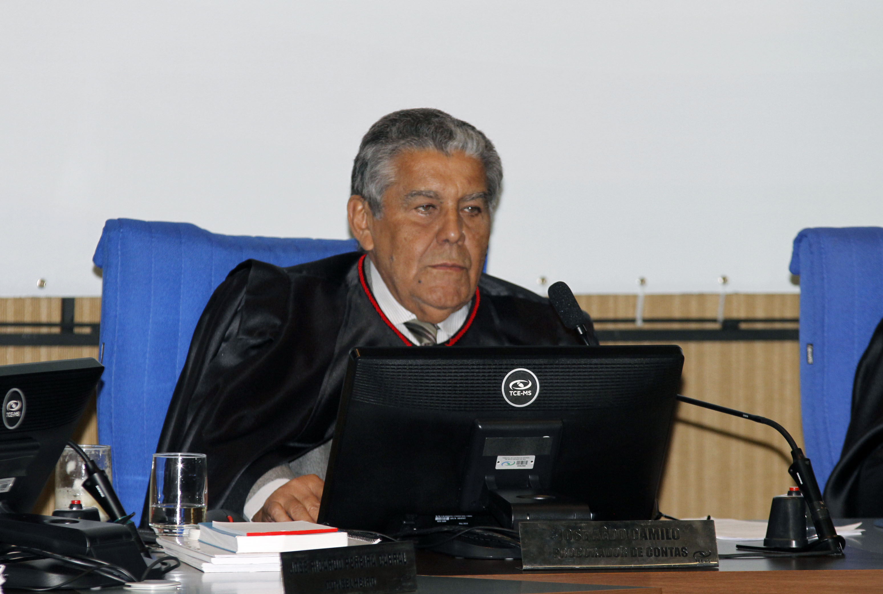 Ex-prefeito de Anastácio terá que devolver R$ 120 mil aos cofres públicos