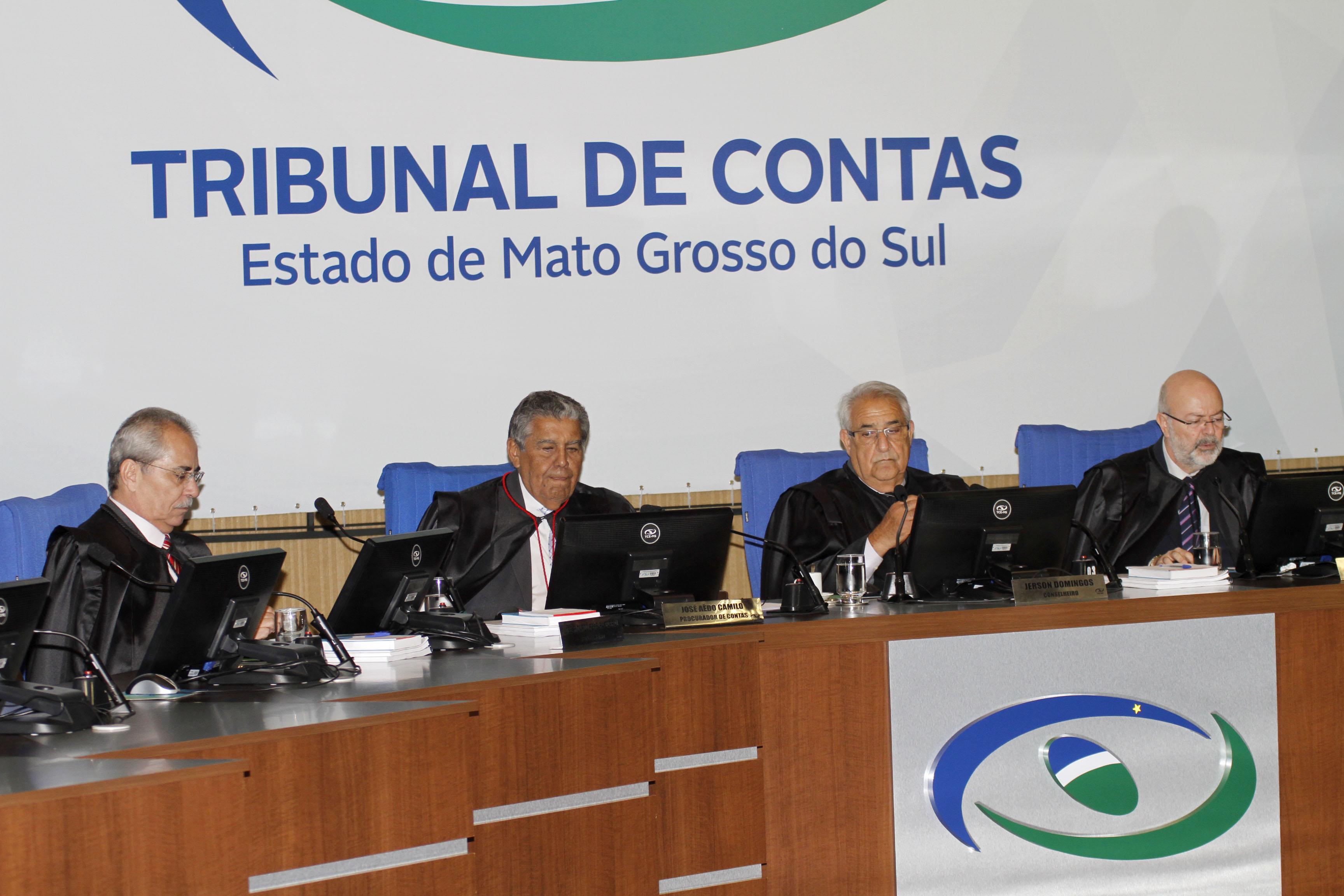 Execução financeira de contrato apresentou irregularidades e procurador recomenda devolução de R$ 8 mil