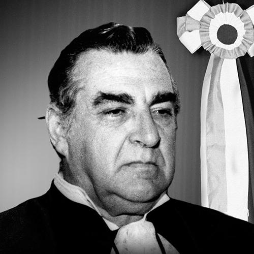 Nelson Benedito Netto