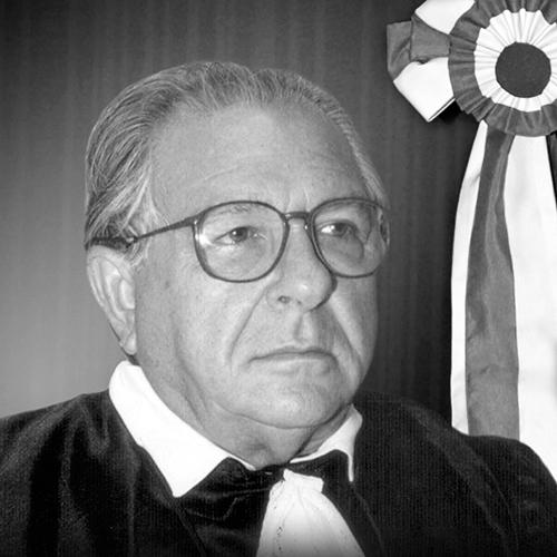 João Totó da Câmara