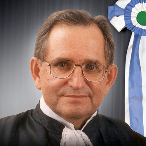 Ruben Figueiró de Oliveira