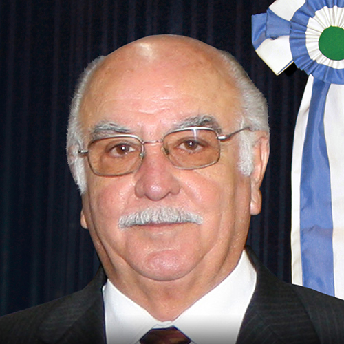 Osmar Ferreira Dutra