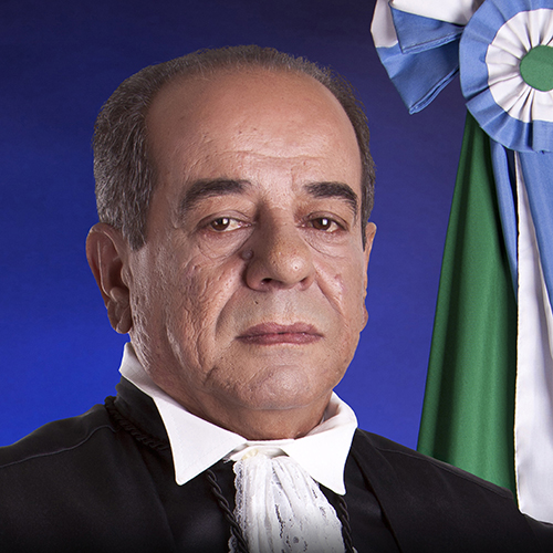 José Ancelmo dos Santos