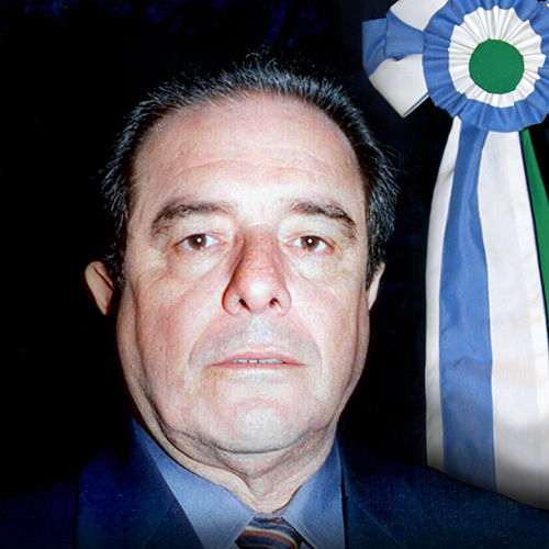 Franklin Rodrigues Masruha