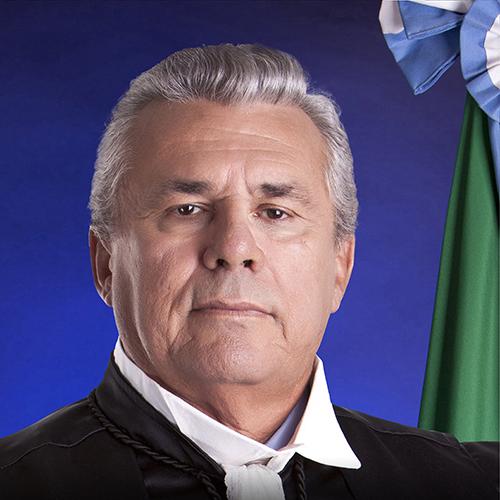 Cícero Antônio de Souza