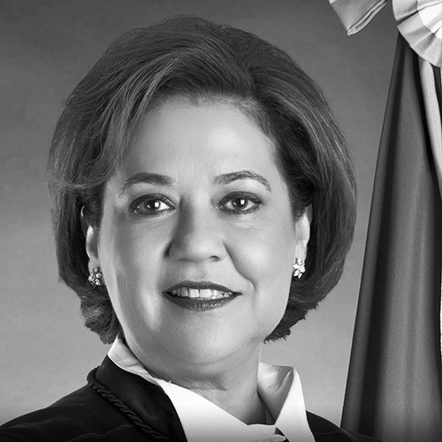 Celina Martins Jallad