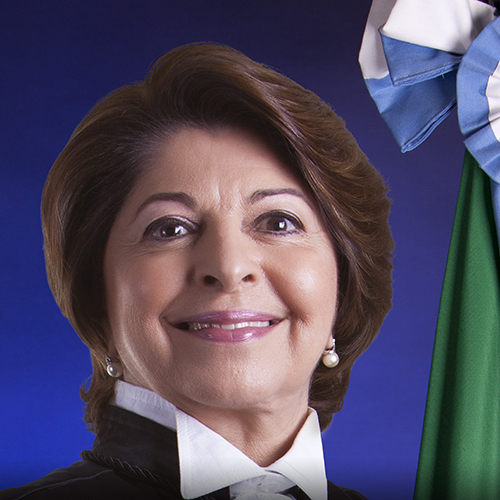 Marisa Joaquina Monteiro Serrano