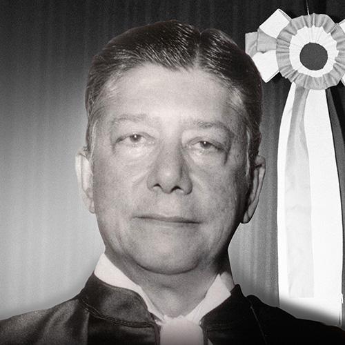 Edyl Pereira Ferraz