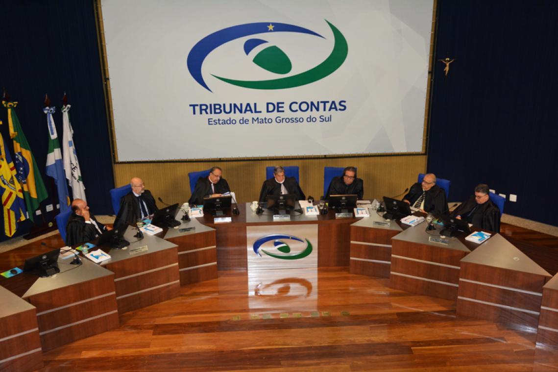 Prefeitos recebem do TCE-MS orientações para Licitações Públicas