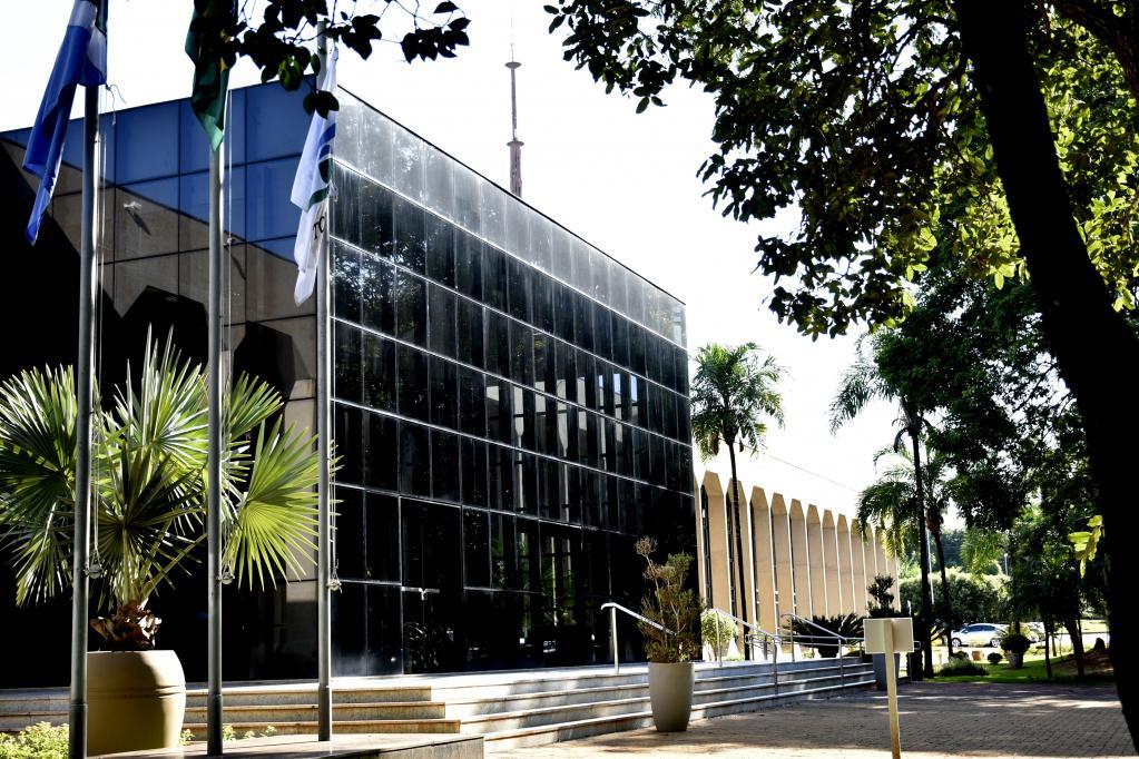 Pauta de julgamento do Tribunal de Contas tem 55 processos