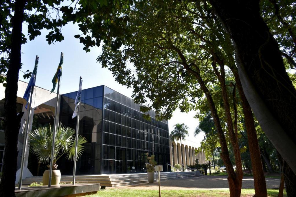 Sessões virtuais do TCE-MS têm 50 processos julgados nesta semana