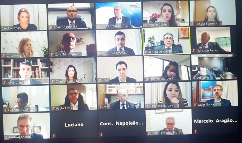 CNPTC lança hotsite que reúne informações de todo País sobre a vacinação contra Covid-19