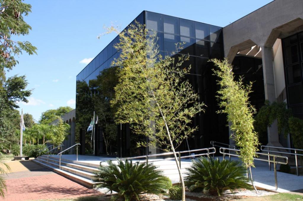 TCE-MS responde consulta de UCV sobre concessão de diárias