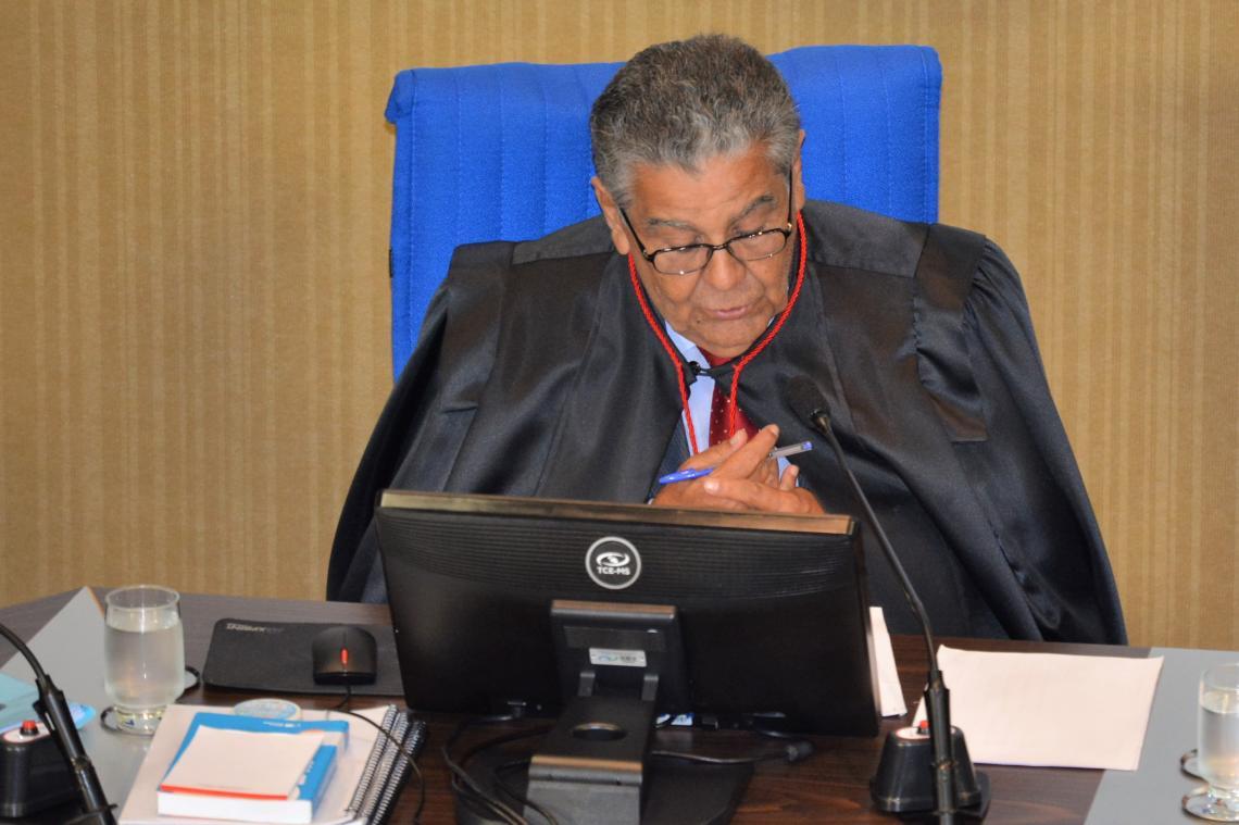 Procurador recomenda devolução de R$ 3 mil ao cofre público de Sete Quedas