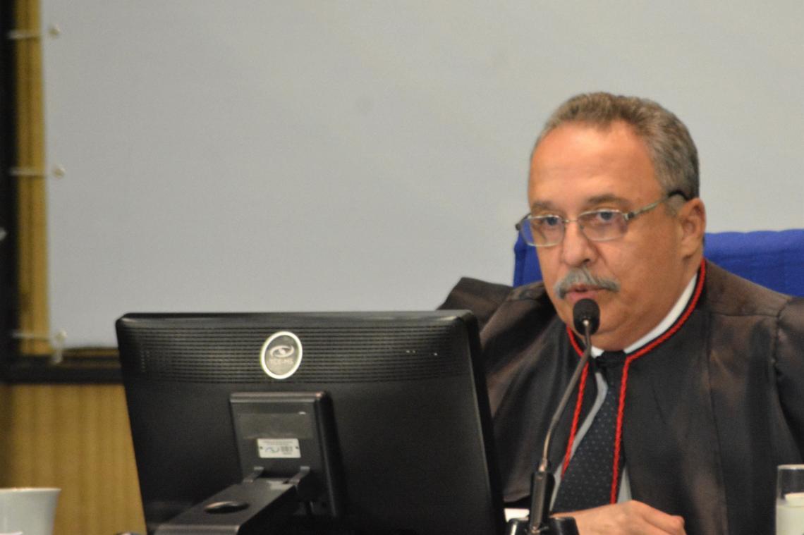 MP de Contas recomenda que decisão seja mantida e ex-prefeito de Corguinho deve devolver R$ 16 mil aos cofres públicos