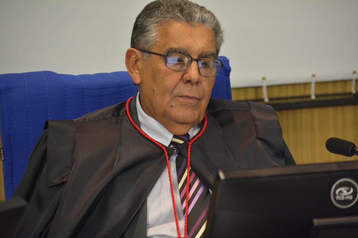 MPC manifestou-se pela irregularidade e devolução de mais de R$ 400 mil ao cofre de Ivinhema