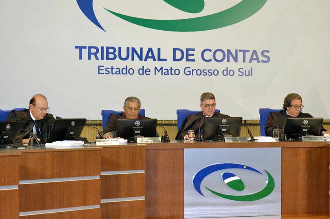 Ausência de documentos faz Procurador recomendar aplicação de multa ao ex-prefeito de Cassilândia