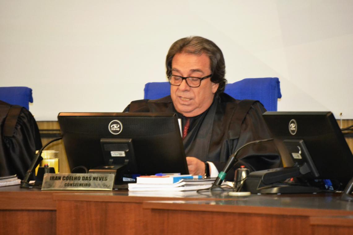 TCE-MS evolui processo de licitação pública em Mato Grosso do Sul