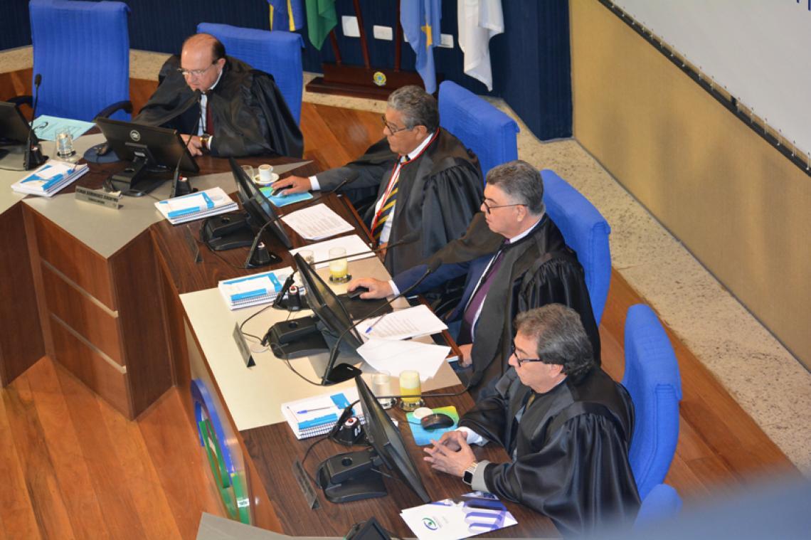 Procurador recomenda aplicação de multa após detectar irregularidades em processos licitatórios de Anastácio