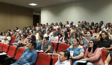 TCE-MS capacita conselheiros municipais da educação em Ponta Porã