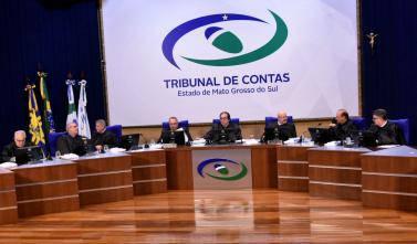 Auditoria Operacional do TCE-MS identifica fragilidades na fiscalização e monitoramento da água na Capital