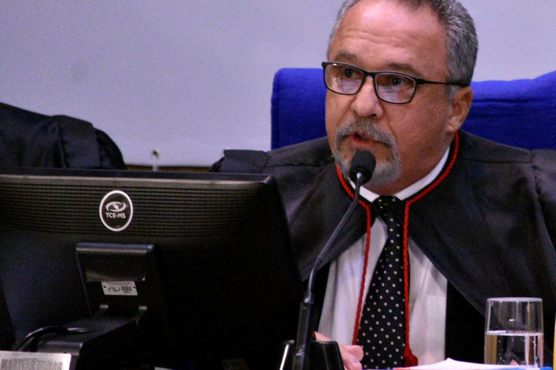 MP de Contas recomenda impugnação e aplicação de multa após relatório de auditoria realizada na Prefeitura de Bela Vista