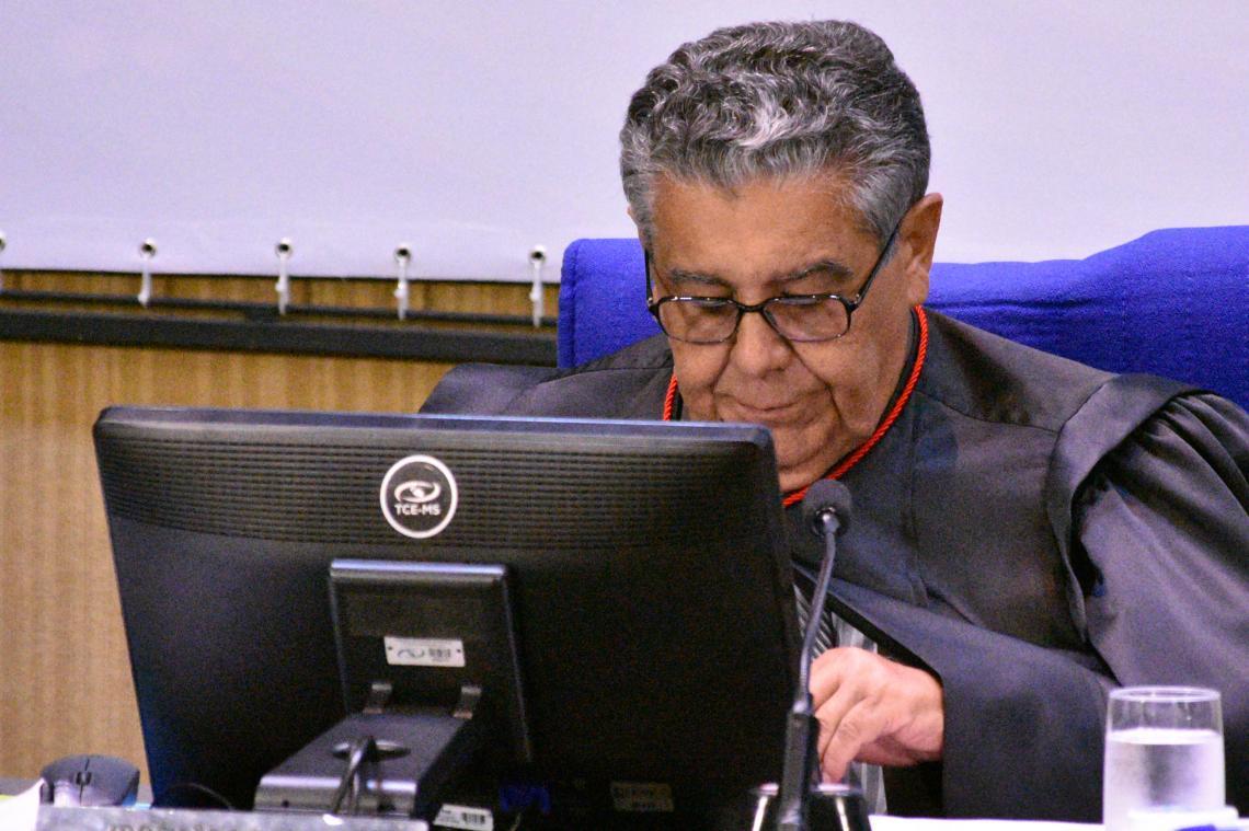 Ex-prefeito de Nova Alvorada do Sul recebe multa e deverá devolver R$ 6 mil aos cofres públicos