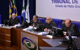 TCE-MS determina devolução ao erário de Nova Alvorada do Sul e Ponta Porã