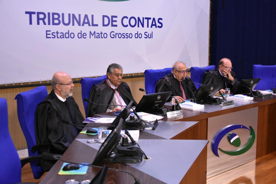 Gestores Públicos são multados em mais de R$ 85 mil