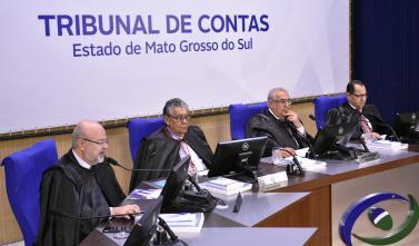 Irregularidades resultam em mais de R$ 20 mil em multas aplicadas