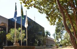 TCE-MS publica Comunicados direcionados aos jurisdicionados