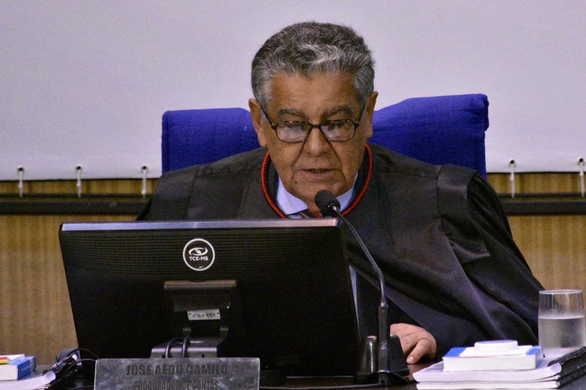 Credenciamento de empresa para prestação de serviços médicos em Costa Rica recebe parecer regular