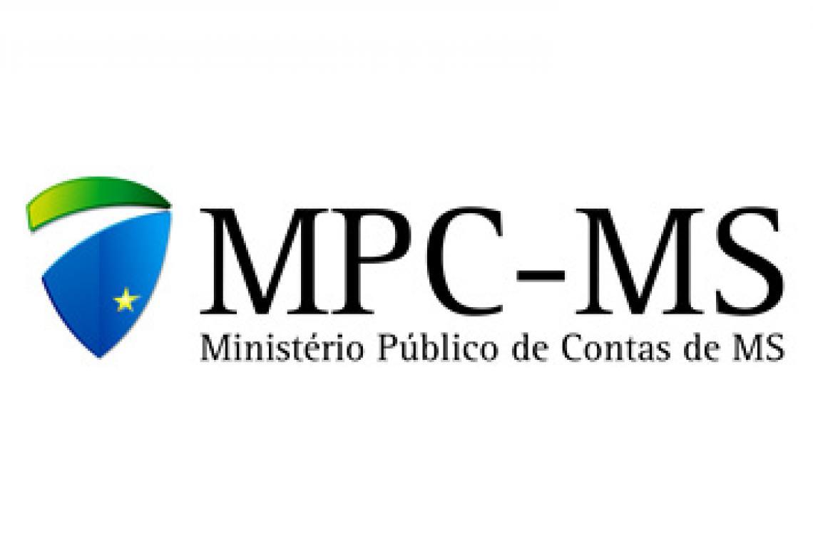 MP de Contas manifesta-se pela aplicação de multa para o ex-prefeito de Chapadão do Sul