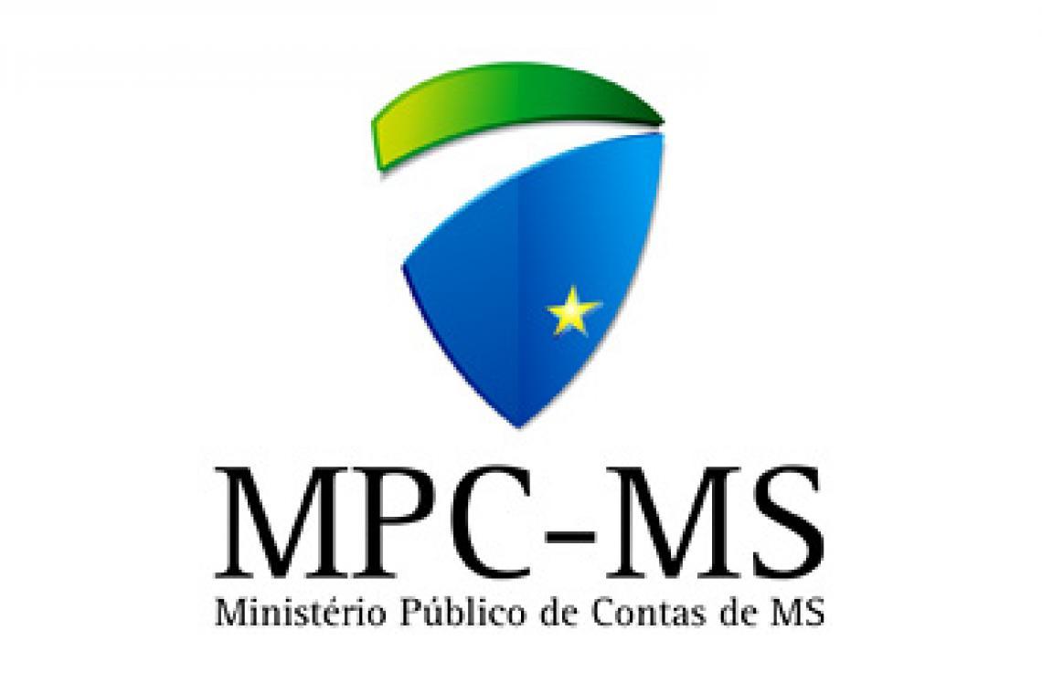 Procurador opina por irregularidade em formalização de contrato da Prefeitura de Brasilândia