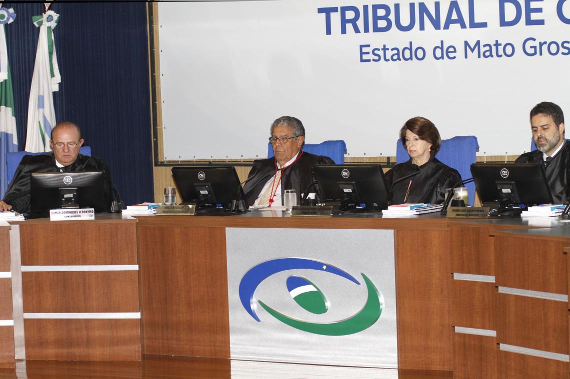 MP de Contas recomenda aplicação de multa a ex e atual gestor de Água Clara