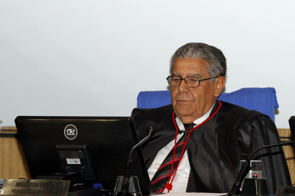 Mais de 30 processos receberam pareceres favoráveis do MP de Contas
