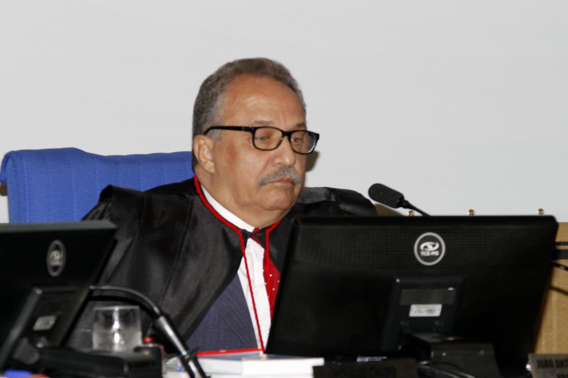 MPC apresentou resposta à consulta enviada pelo prefeito de Jaraguari