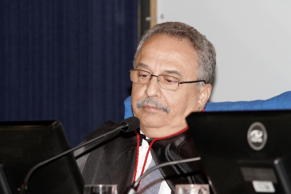 Procurador recomenda que acórdão seja mantido e ex-prefeito de Nova Alvorada do Sul deverá pagar multa de 50 Uferms