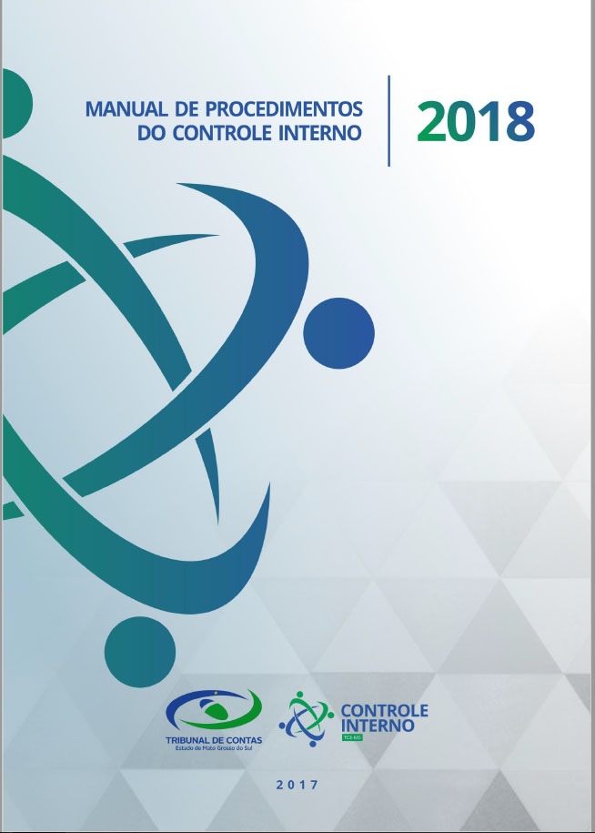 Manual de Procedimentos do Controle Interno