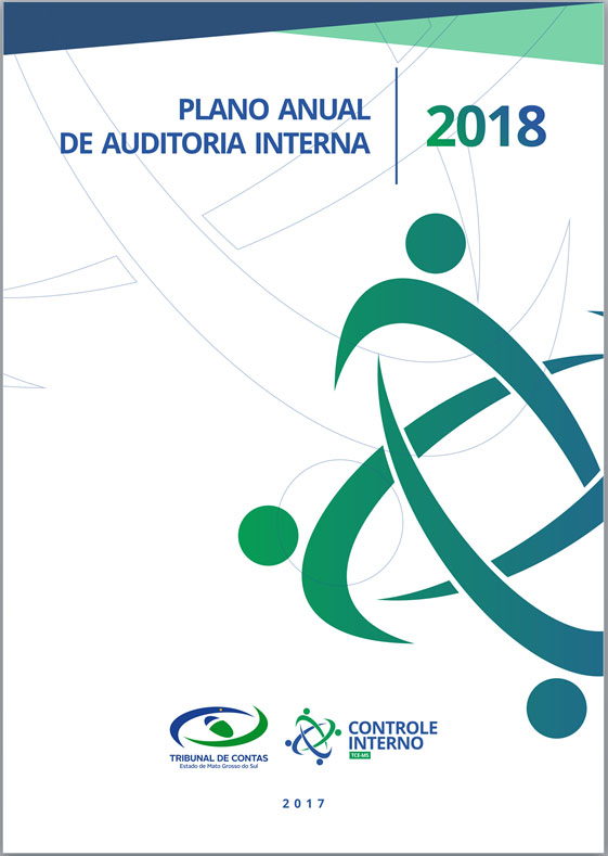 Plano Anual de Auditoria Interna